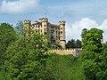 Schloss Hohenschwangau (Hohenschwangau castle) - geo.hlipp.de - 37349.jpg