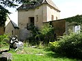Schloss Juval Innenhof (1).JPG