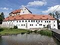 Schloss Klippenstein 2.JPG