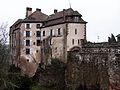 Schloss Lützelstein.jpg