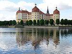 Schloss Moritzburg NO-2.jpg
