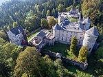 Schloss Ringberg 26.jpg