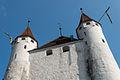 Schloss Thun, von Westen 1.jpg