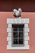 Schloss Tollet Pferdestall Fenster-9846.jpg