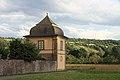 Schloss Weikersheim Teehaus.JPG