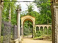 Schlosspark Glienicke - Klosterhof (Cloister) - geo.hlipp.de - 36930.jpg