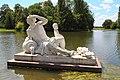 Schlosspark Schwetzingen 2020-07-12zg.jpg