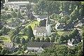 Schmallenberg-Wormbach St. Peter und Paul Sauerland-Ost 002.jpg