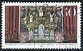Schnitger Briefmarke.jpg