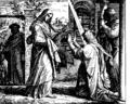 Schnorr von Carolsfeld Bibel in Bildern 1860 163.png