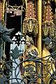 Schoener Brunnen detail 0021.jpg