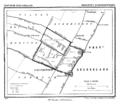 Schoonrewoerd 1868.png