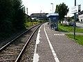 Schorndorf-Hammerschlag.jpg