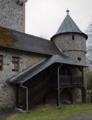 Schotten Stadt Eppsteiner Schloss Nordost detail.png