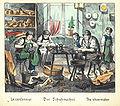 Schuhmacher 1880.jpg