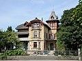 Schulgasse 46 Dornbirn Rüsch Villa.JPG