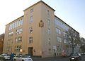 Schulgebäude Pankstr Böttgerstr.jpg