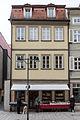 Schweinfurt, Brückenstraße 10-20160312-002.jpg