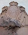 Schwetzingen Wolkenstein Epitaph Hauptwappen.jpg