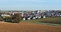 Schwieberdingen Panorama 2010.jpg