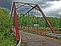 Scioto Brush Creek Bridge (485665443).jpg