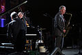 Scott Hamilton Quartet - INNtöne Jazzfestival 2013 07.jpg