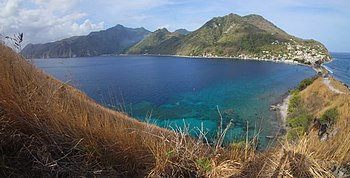 Dominica Travel Guide At Wikivoyage