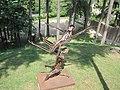 Sculpture in Barcelona.jpg