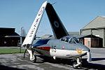 Sea Hawk FGA4 (18505337694).jpg