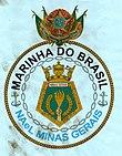 Seal Of Minas Gerais.jpg