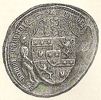 Seal of Archibald the Grim.jpg