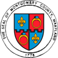 Seal of Montgomery County, Maryland.png