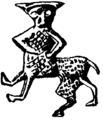 Seal of Semion Luty.png