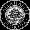 selo oficial de Tallahassee, Florida