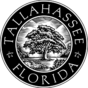 Seal of Tallahassee, Florida.png