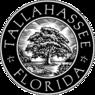 Seal of Tallahassee, Florida.png