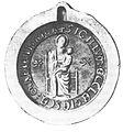 Seal of riga chatedral 1226.jpg
