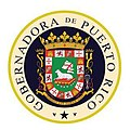 Seal of the Governor of Puerto Rico (Female).jpg