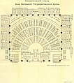 Seating plan of the State Duma of the Russian Empire.jpg