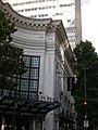 Seattle Coliseum Theater 02.jpg