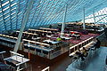 Seattle Public Library Main Branch Reading Room.JPG