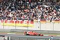 Sebastian Vettel, Chinese GP 2018.jpg