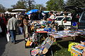 Second-hand market in Champigny-sur-Marne 168.jpg