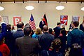 Secretary Kerry Addresses U.S. Embassy Berlin Staff and Families (30632036703).jpg