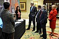 Secretary Kerry Attends an India Tech Expo.jpg