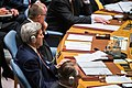 Secretary Kerry Chairs the UN Security Council Meeting on Syria (23770086371).jpg