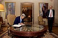 Secretary Kerry Meets With Luxembourgian Crown Prince (28243064572).jpg