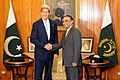 Secretary Kerry Meets With Pakistani President Zardari.jpg