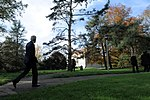 File:Secretary Kerry Takes a Walk in a Geneva Park (10756655834).jpg