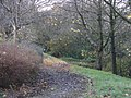 Sedgley Path - geograph.org.uk - 1049766.jpg
